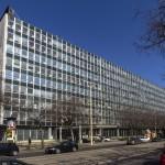 Ipari minisztérium