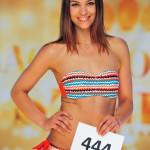 Katona Ráhel Csenge (Fotó: MTVA)