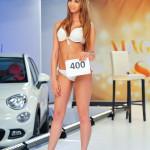 Nagy Alexandra (Fotó: MTVA)