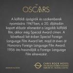 Oscar 6. kulisszatitok. Fotó: mediaklikk.hu/oscar