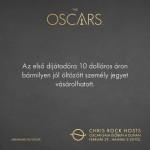 Oscar 2. kulisszatitok. Fotó: mediaklikk.hu/oscar