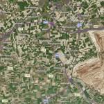 (Fotó: Google Maps)