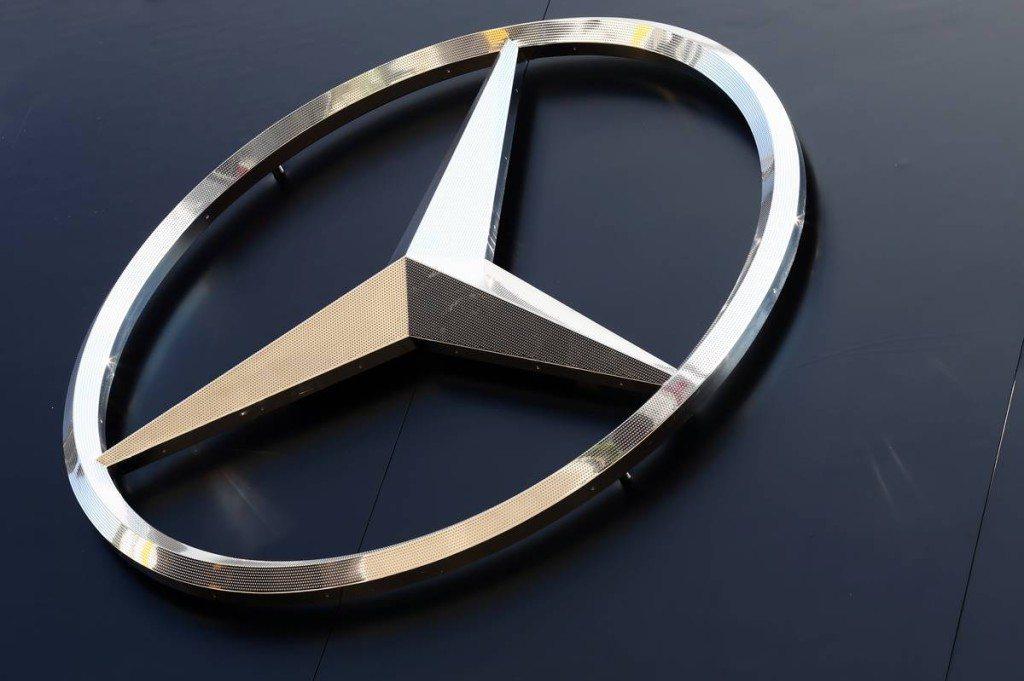 Komoly változások a Mercedesnél