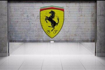 Bejelentették, mikor érkezik a 2019-es F1-es Ferrari!