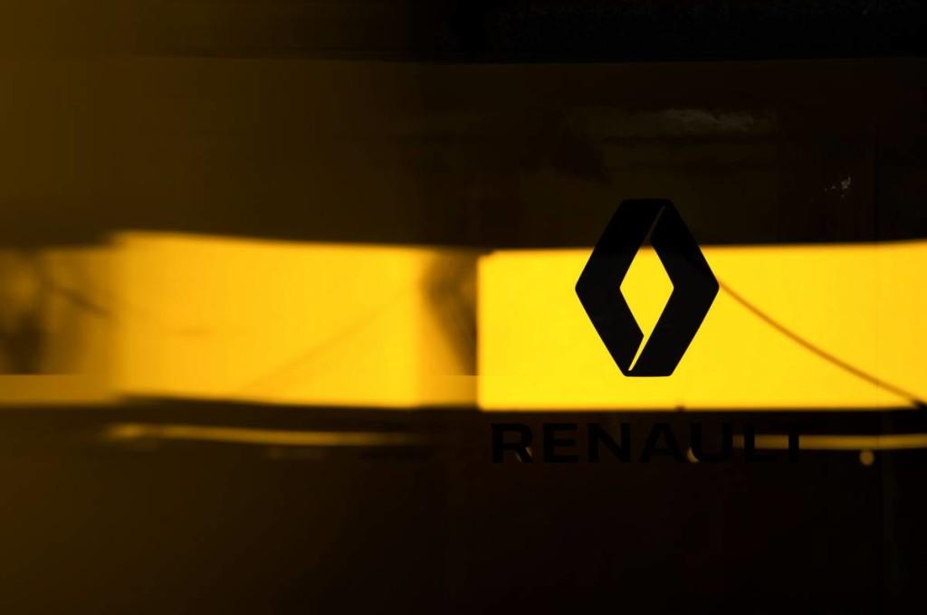 2021-ben saját nevelés ülhet az egyik Renault-ba?