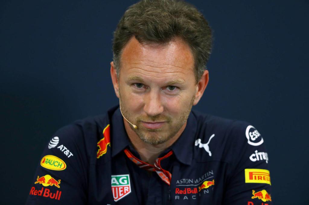 A Red Bull nem McLaren – nulla kockázat a Hondával?