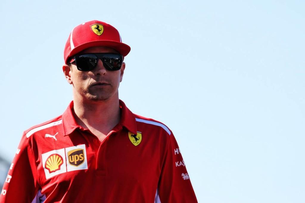 Magnussen lehordta, az FIA futni hagyta Räikkönent