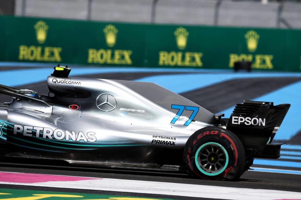 Hamilton, Lauda: Vettel túl olcsón megúszta!
