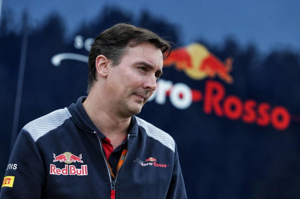 Vita lezárva: munkába állhat a McLaren új technikai igazgatója