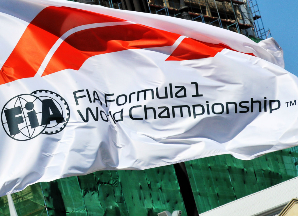 Formálódik a 2019-es F1-es versenynaptár