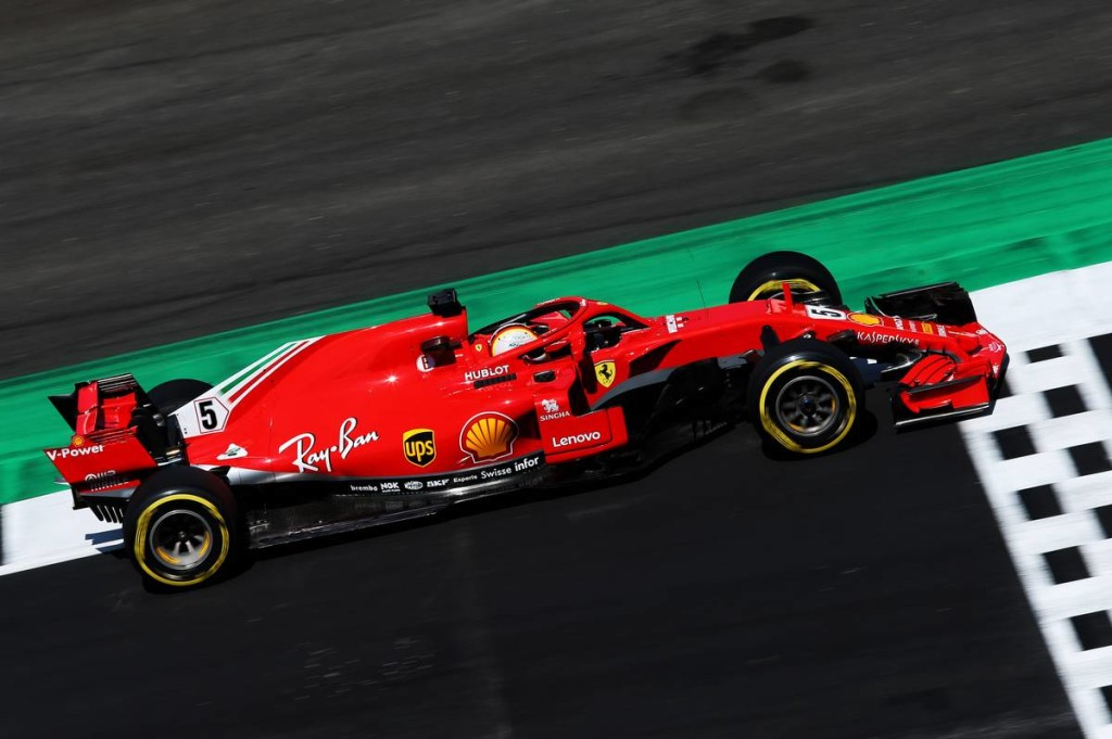 Pirelli: Ennyit az ostoba összeesküvés-elméletről