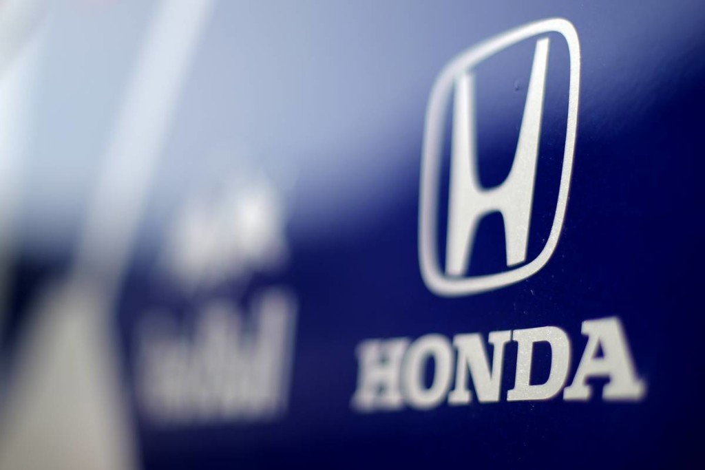 A Honda kezdi kiismerni a Mercedes és a Ferrari trükkjeit
