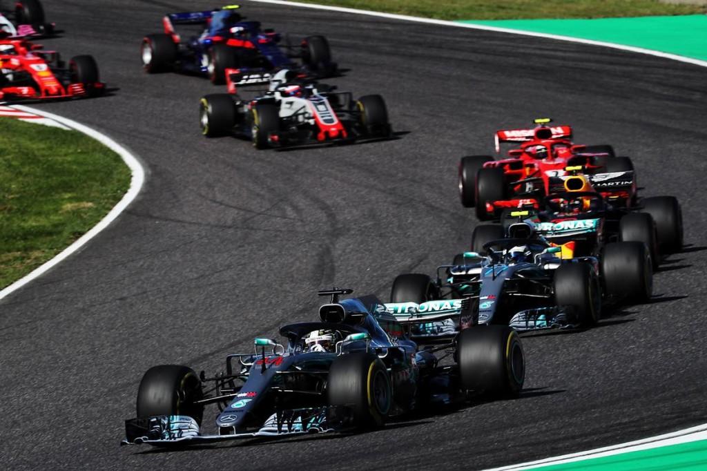 Az új motorgyártók megsegítésére kötelezné az F1 a régieket