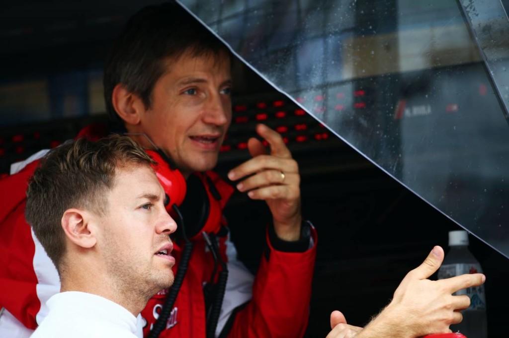 """""""Ezt a Vettelt nem ismerem"""""""