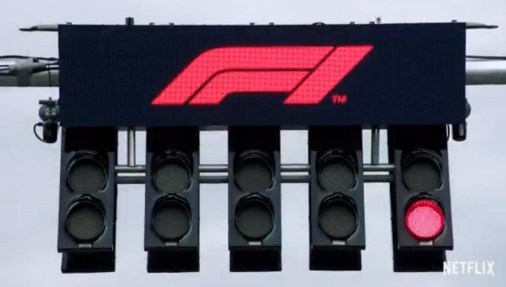 Jön az új F1-es dokumentumfilm – az első előzetes