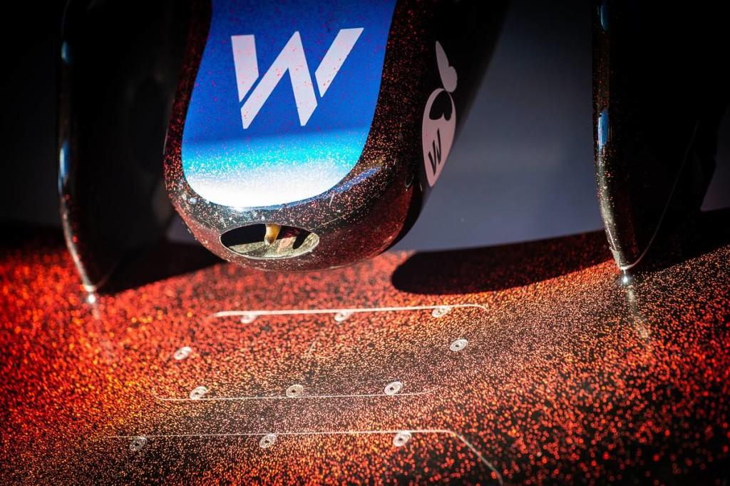 Ralf Schumacher szerint változtatnia kell a Williamsnek