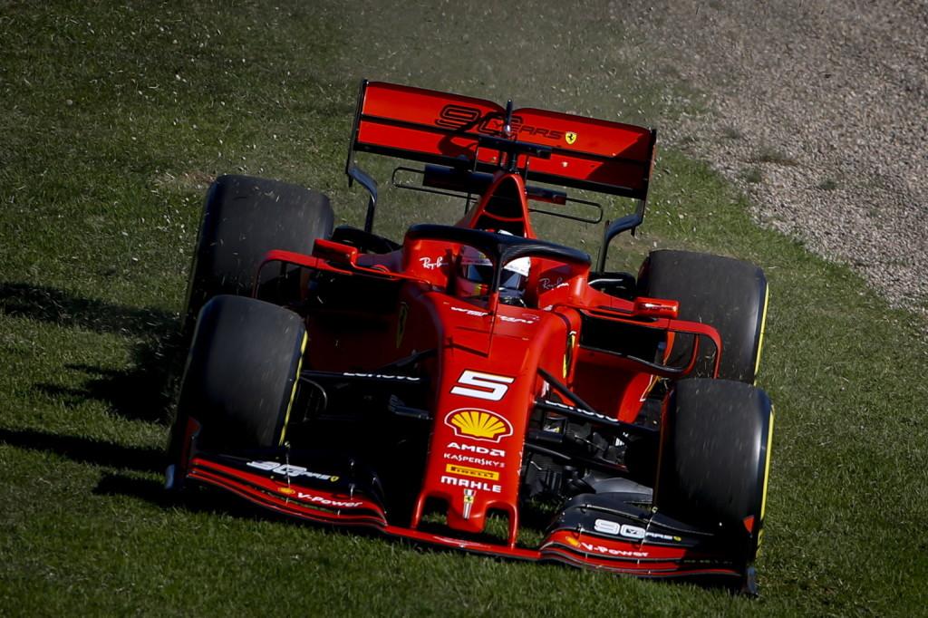 Ha a Mercedes megcsinálta, a Ferrarinak is sikerülhet?