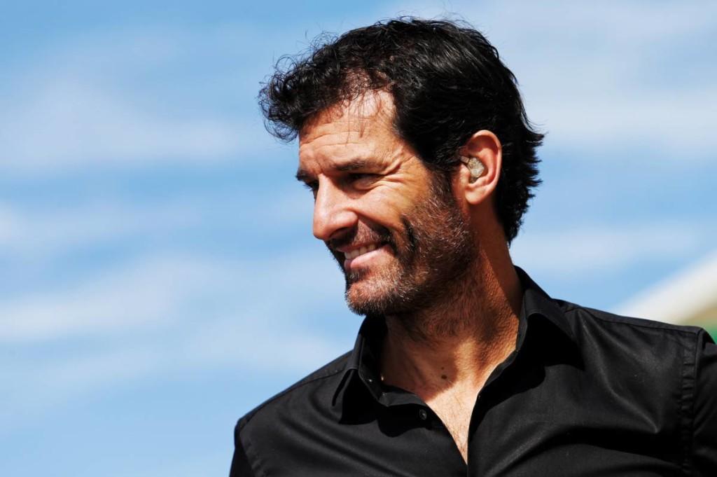 Ezért nem igazolt Webber a Ferrarihoz