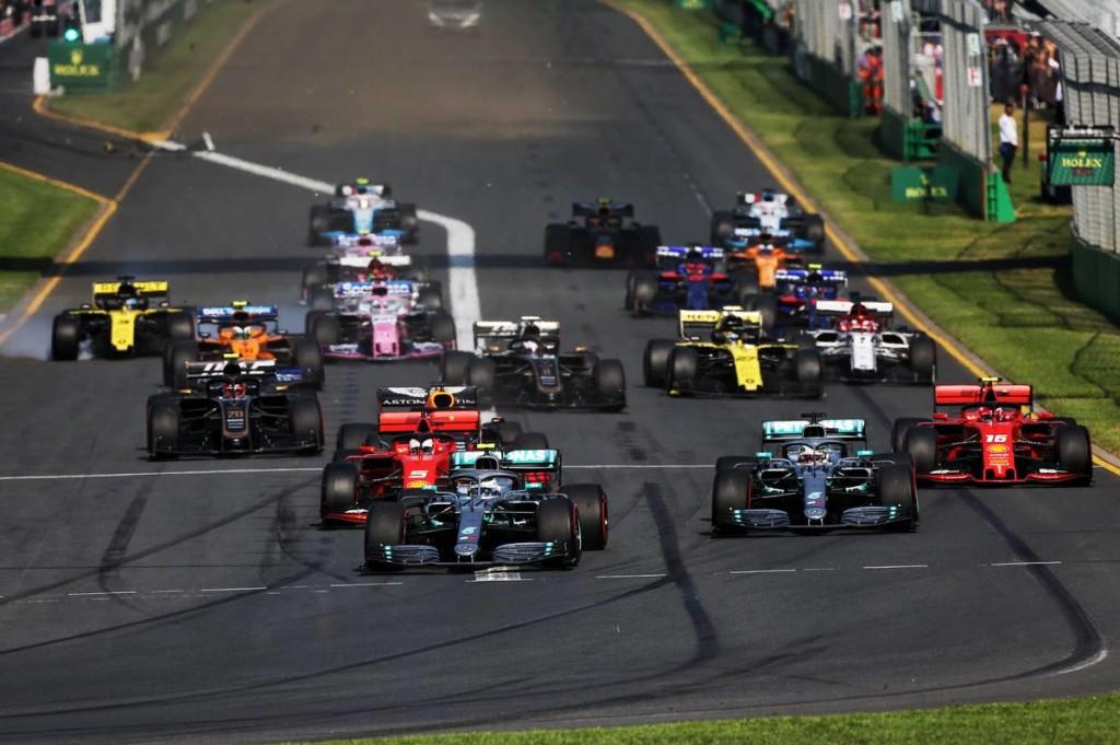 Amiért a csapatok nem rajonganak a 12 istállós F1 ötletéért