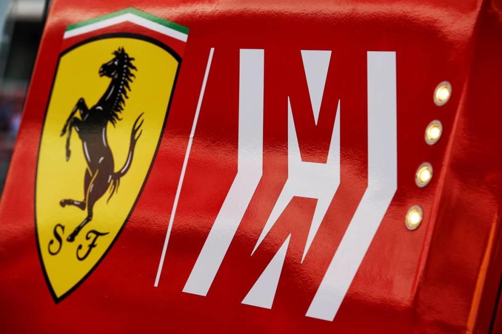 A riválisok nem kérnek a Ferrari vétójogából