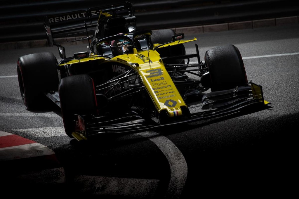 Először beszélt a Renault év eleji gyengélkedése valódi okáról