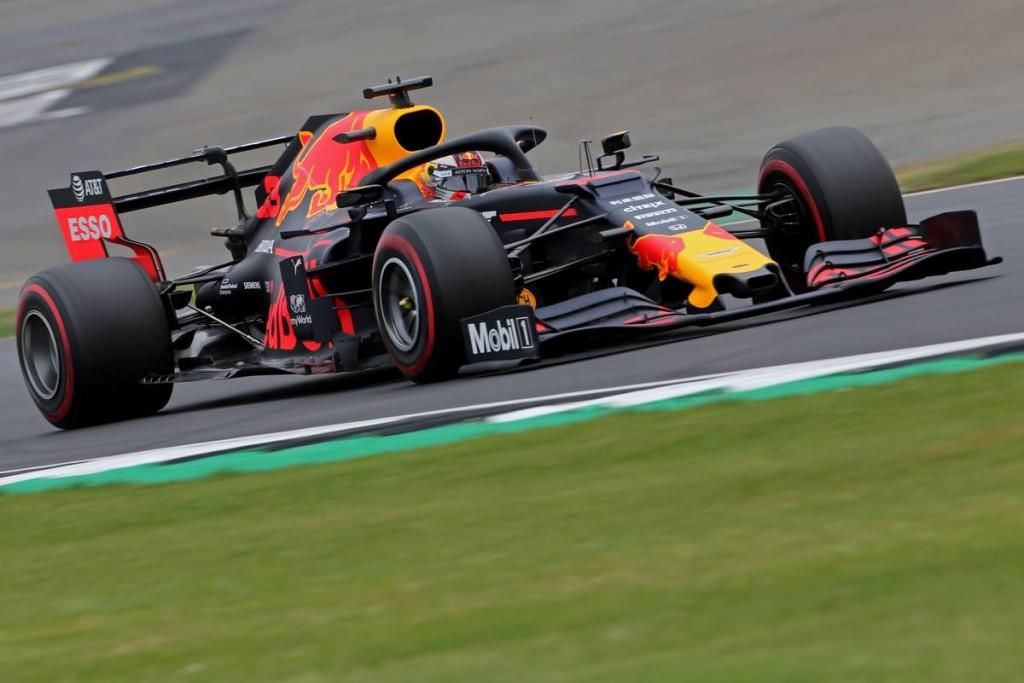 Turbógond nélkül Verstappen első pole-ja is meglehetett volna?