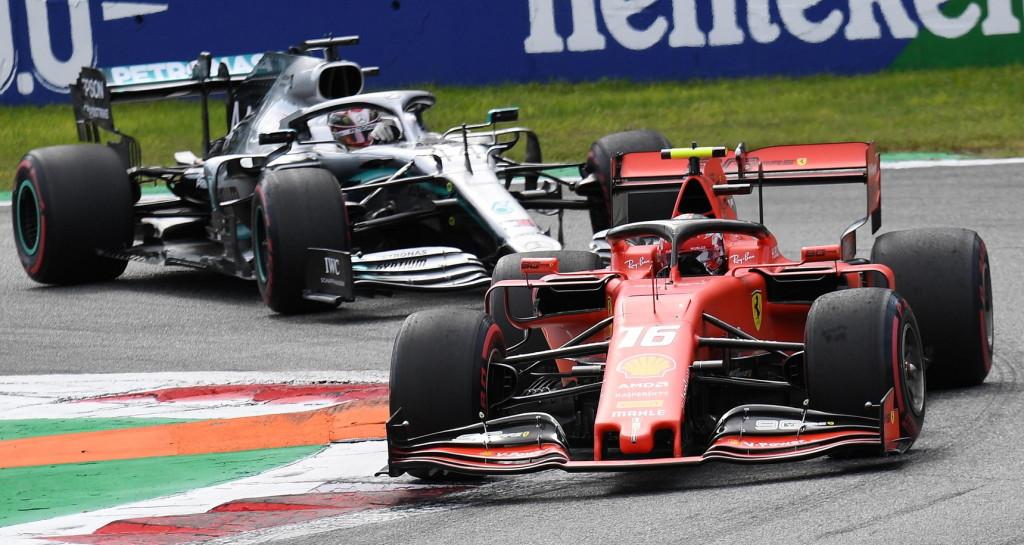 Kétszeresen is kijátszhatják a versenyzők az FIA engedékenységét?