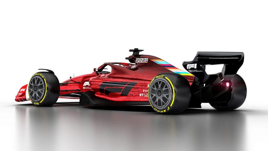 F1-es szigorítások: idén tilos lesz a 2022-es autókon dolgozni