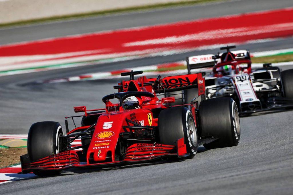 F1-es szuperszezon: 2021 első hónapjaiban zárulhat a bajnokság?