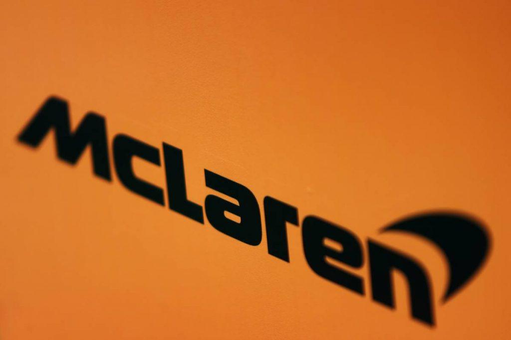A McLaren ígéri, a nehéz időkben is próbál szórakoztató lenni