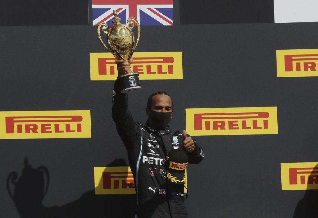 Todt érzései vegyesek Hamilton rekorddöntései kapcsán