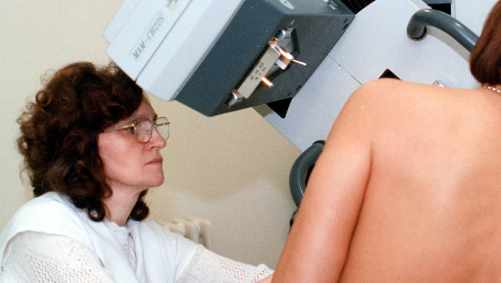 Folytatódik az országos egészségvédelmi szűrőprogram