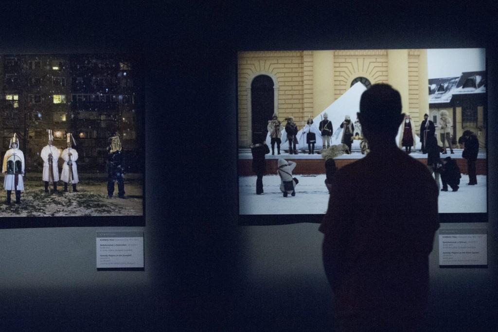 Rendkívüli buszjárat indul a Múzeumok Éjszakáján
