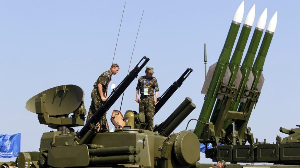 Egyre több a kérdés az orosz rakétarobbanással kapcsolatban