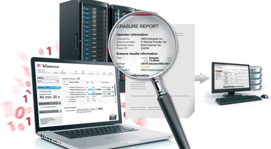 blancco adatvédelem_900-494