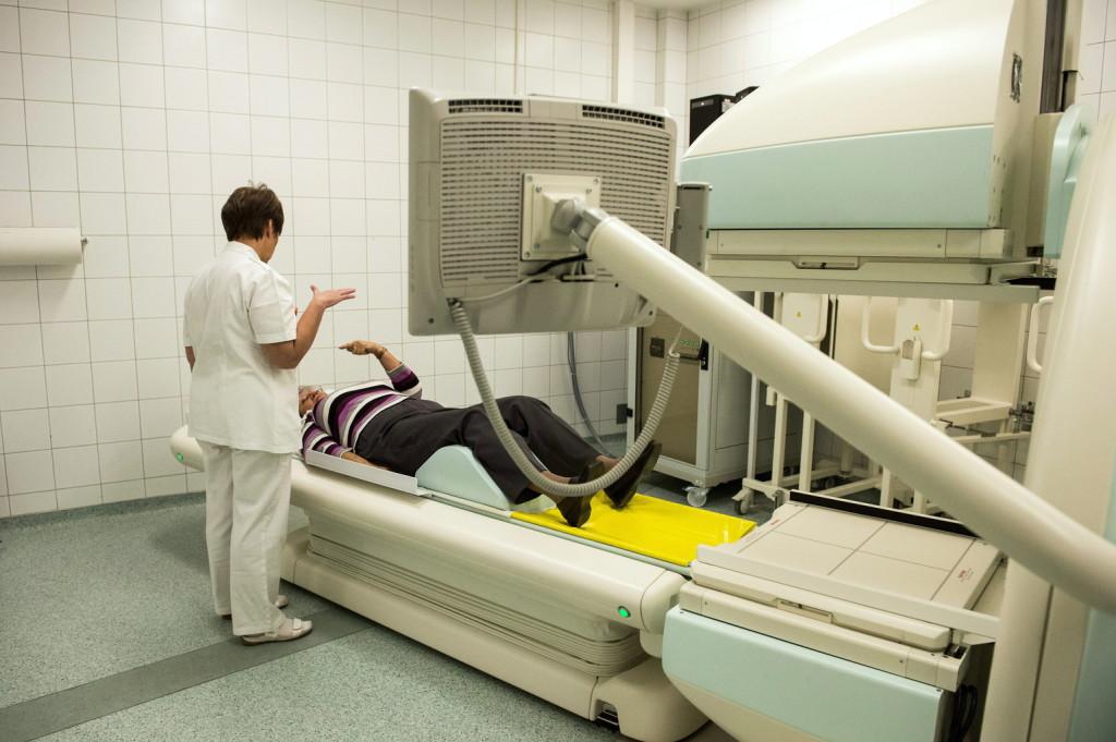 Zavartalan az ellátás a Honvédkórház koraszülött intenzív osztályán