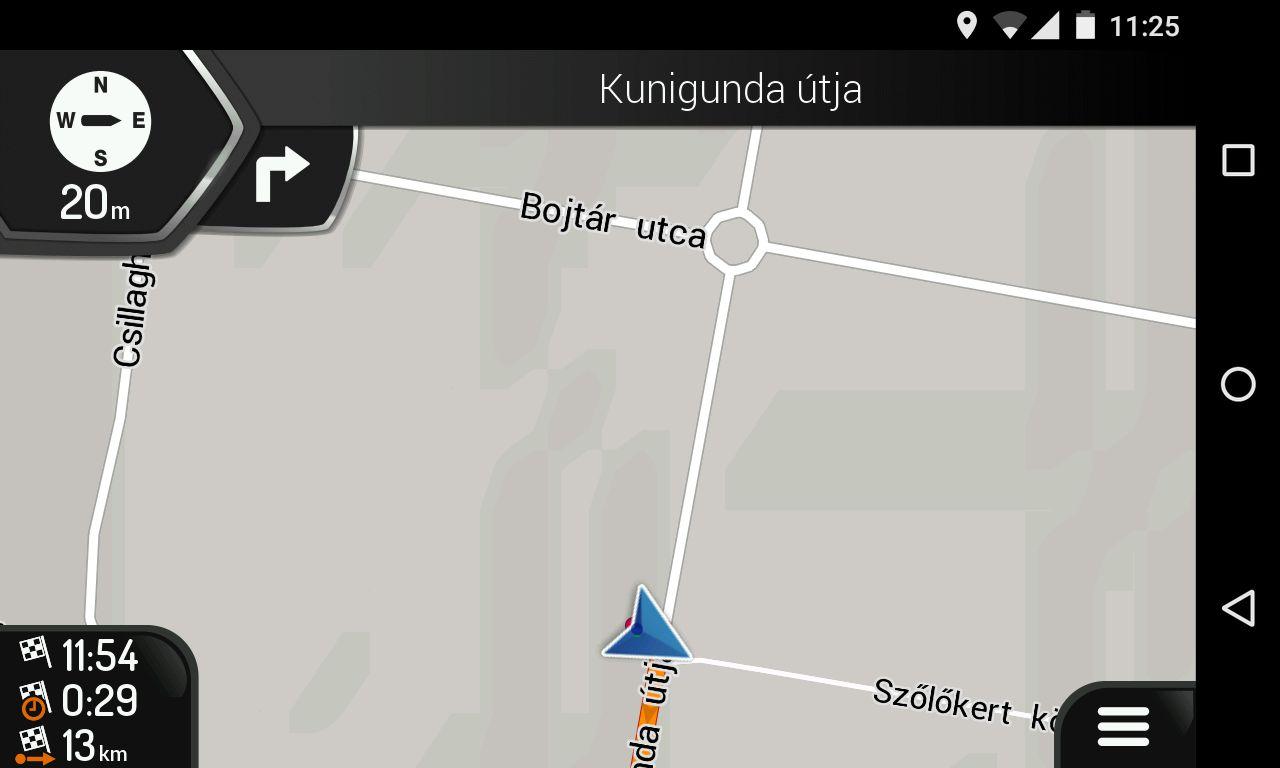 Melyik A Legeslegjobb Mobil Navigacio Hirado