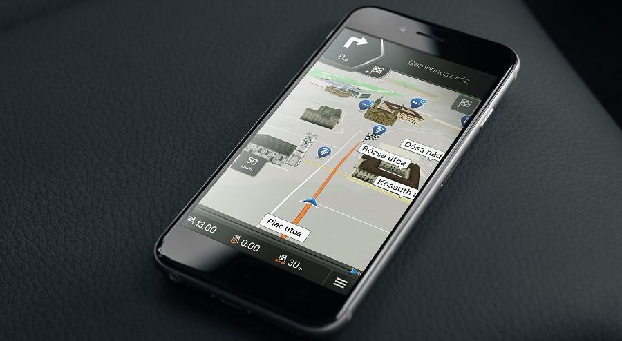 iGO_Navigation_SzulinApp.jpg_900-494