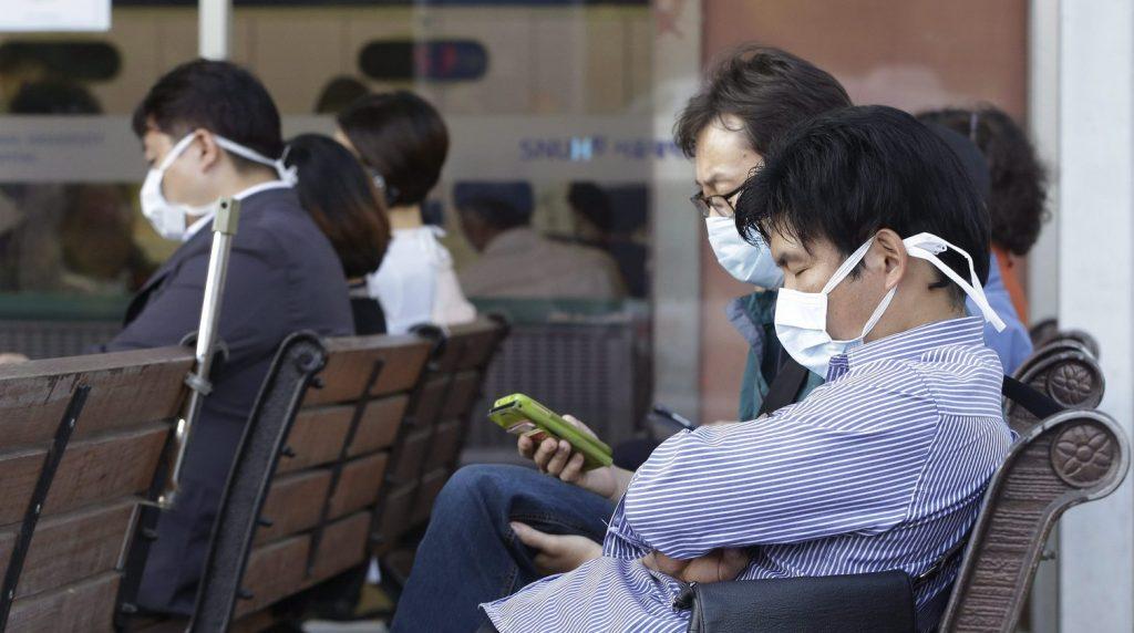 Újabb városokban bukkant fel az új, tüdőgyulladás-vírus Kínában