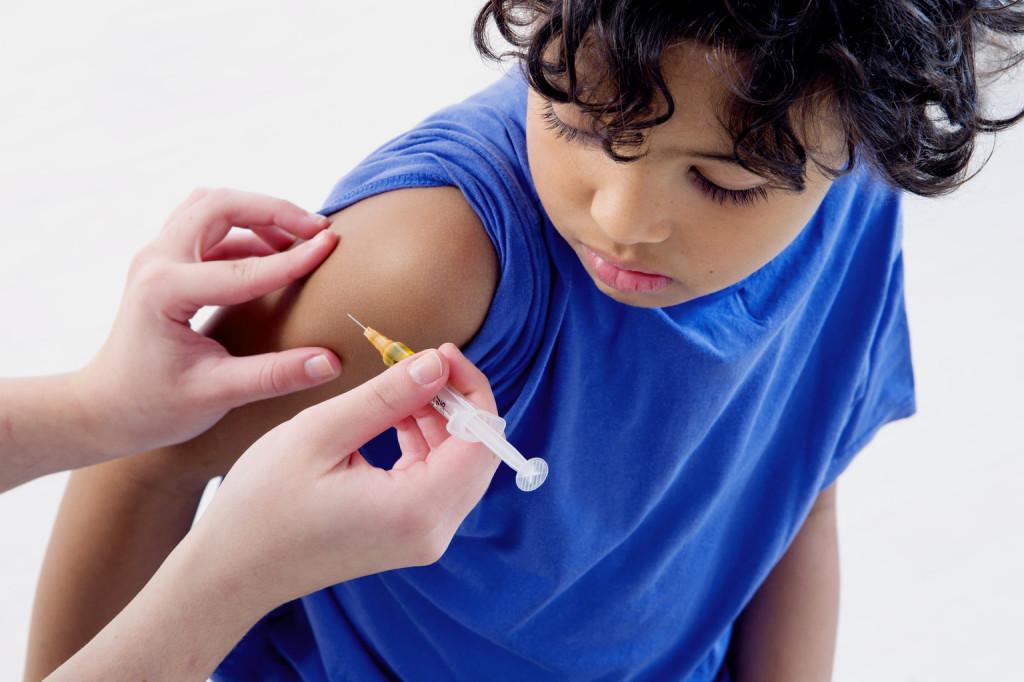Újra megjelent a gyermekbénulás a Fülöp-szigeteken