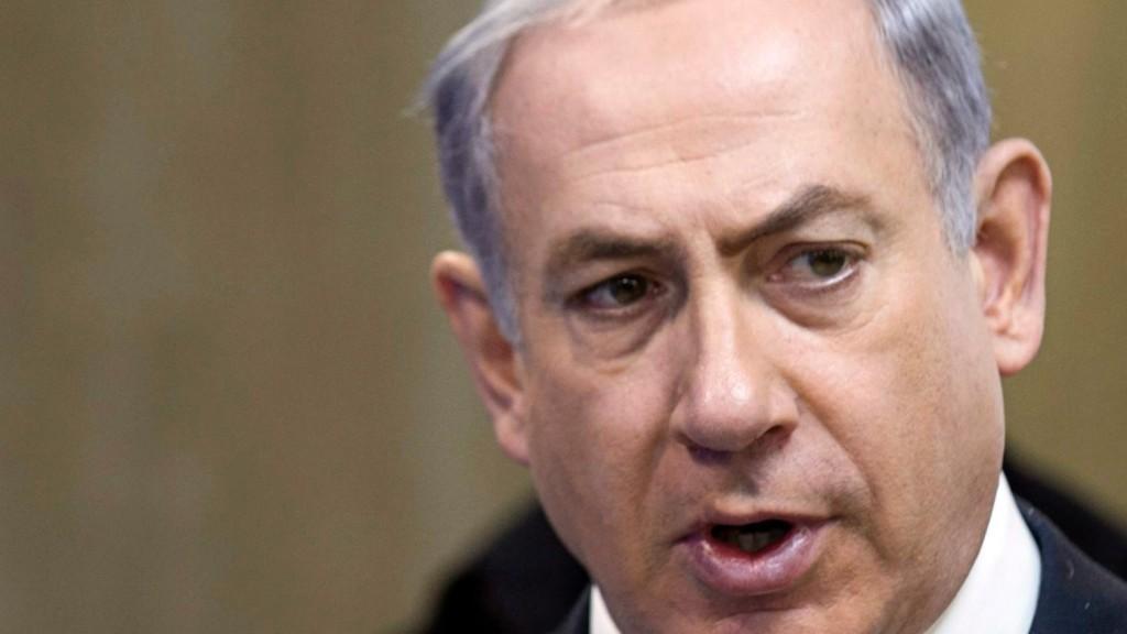 Izrael nem ellenzi Irán békés célú atomprogramját