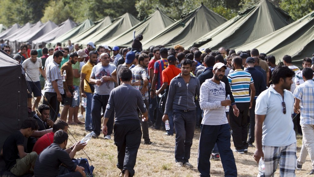 Szakértő: Ha van közös európai álláspont, csökkenthető az illegális migráció