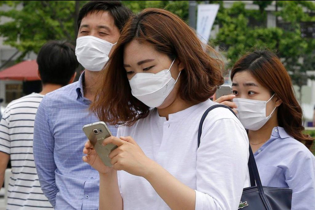 Újabb kínai városokban jelent meg a koronavírus