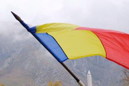 Románok vertek meg egy magyar kislányt Besztercén