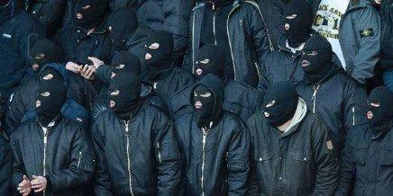 Betiltották a Combat 18 nevű neonáci csoportot Németországban