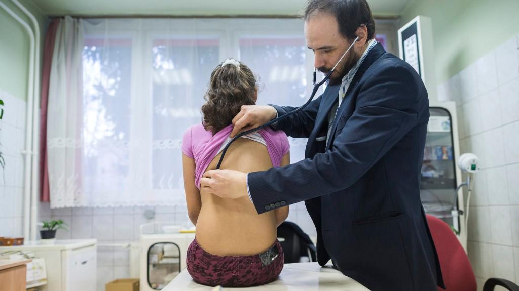 Magyar Nemzet:  Elengedhetetlen a halálozási rátát csökkentő népegészségügyi program