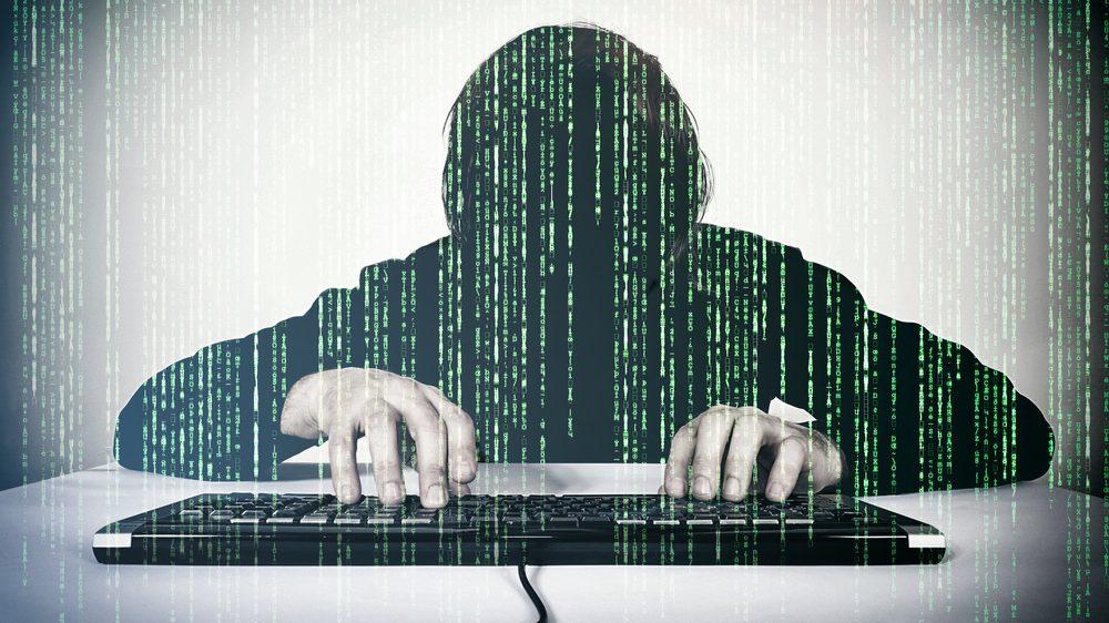 Egy teljes ország lakosainak személyes adatait nyúlta le egy hacker