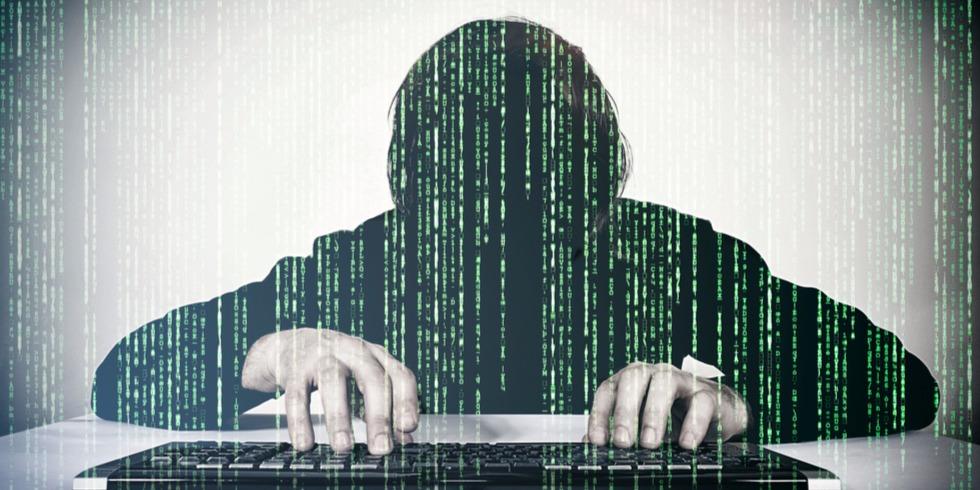 Iráninak álcázták magukat orosz kiberbűnözők, 20 országban csaptak le