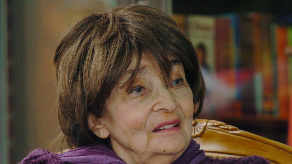Új sorozatban jelennek meg Szabó Magda művei