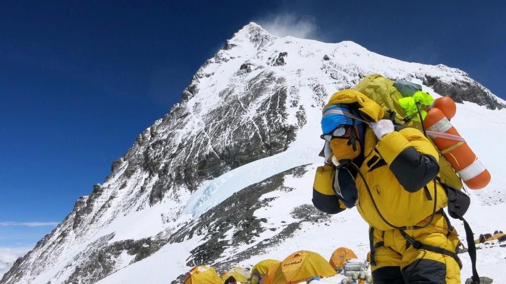 Újabb hegymászók vesztették életüket a Mount Everesten